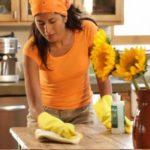 66711 Как после ухода мужа, может измениться женщина