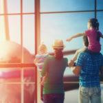 64821 Как правильно путешествовать с детьми