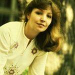 66073 Как выглядит популярная актриса Ольга Остроумова после пластики в свои 72 года