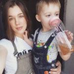 63614 «Когда у сына случается припадок, видим злые взгляды окружающих»: жизнь ребенка с диагнозом аутизм