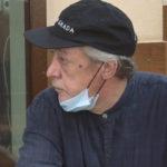 65422 Михаил Ефремов обжалует запрет на прогулки под домашним арестом