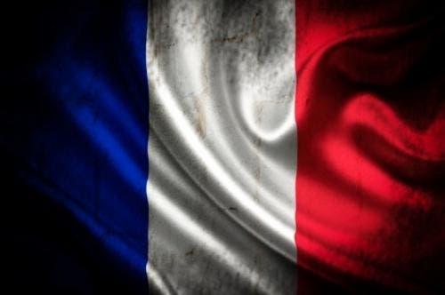66692 Новый премьер Франции объявил приоритетом подготовку к экономическому кризису