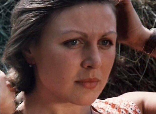 Как сейчас выглядит единственная дочь Татьяны Кравченко, которая как две капли воды похожа на мать