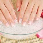 63352 Самые распространённые проблемы с ногтями и эффективные пути их решения
