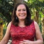 66704 Судьба не по сценарию: муж Сюзаны Виейры умер от передозировки наркотиками