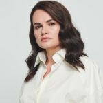 65021 Светлана Тихановская покинула Белоруссию после президентских выборов