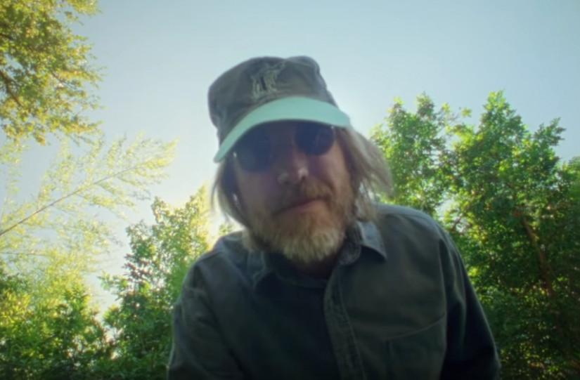 67084 Tom Petty — Wildflowers, новый клип