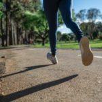 66949 Ученые доказали, что бег может вылечить язву желудка