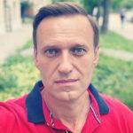 """67047 В немецкой клинике """"Шарите"""" подтвердили отравление Алексея Навального"""