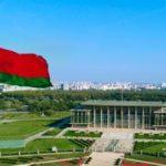 63395 Власти Белоруссии могут причислить к ЧВК «Вагнер» всех защитников Донбасса – от актеров до депутатов