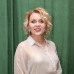67091 «Я была в положении»: Яна Троянова о жестоком избиении первым мужем