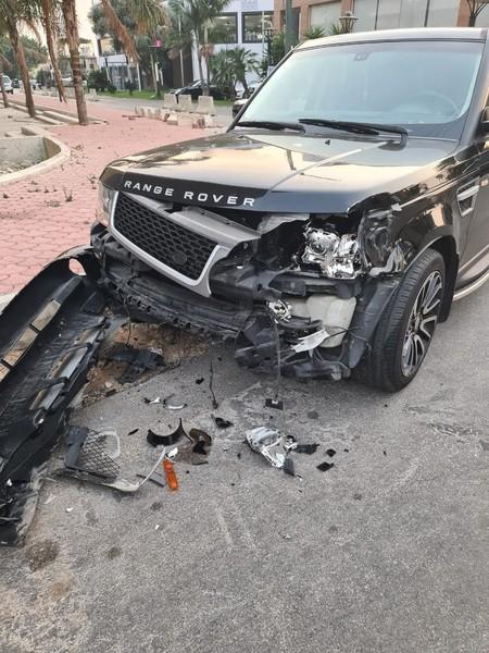 Ремонт машины Гиагиа обойдется в крупную сумму