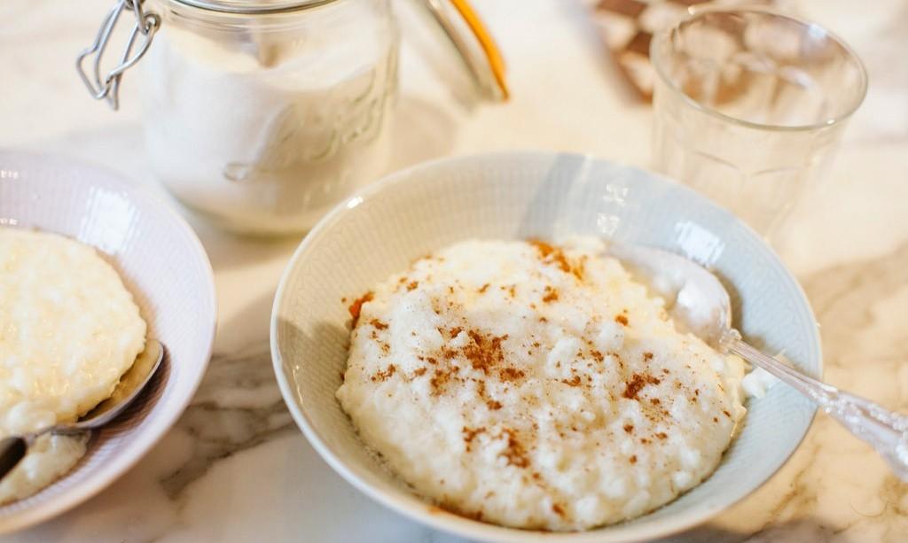 71012 5 здоровых закусок, которые помогут избавиться от лишних килограммов