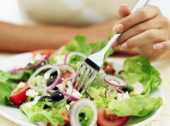 68622 6 продуктов питания, которые сберегут здоровье суставов