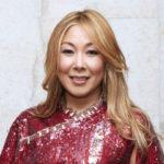 70540 Анита Цой: «Я не буду до 70 лет уходить со сцены»