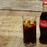 72864 Coca-Cola на месяц прекратила рекламу в соцсетях из-за расизма