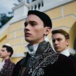 71033 Даня Милохин и Николай Басков — Дико тусим, новый клип