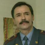 71047 Елизавета Боярская просит помочь Евгению Леонову-Гладышеву, пережившему кому