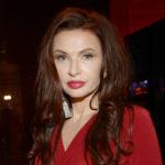 68954 Эвелина Бледанс: «Когда в России рождался солнечный ребенок, мамам показывали Семин Instagram»