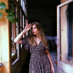 69116 Инсайдеры: Данила Козловский встречается с Оксаной Акиньшиной