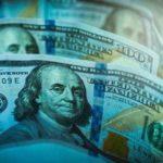 69673 Издание Sohu оценило манёвр России с гособлигациями США
