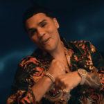 69306 Juhn, Lenny Tavarez, Becky G ft. Dalex — Otro Día Lluvioso, новый клип