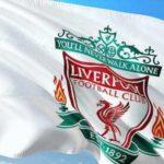 72379 «Ливерпуль» стал чемпионом Англии по футболу после 30 лет «забвения»