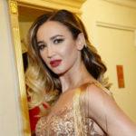70996 Наталья Краснова: «Я стараюсь не пересекаться с Ольгой Бузовой. Боюсь»