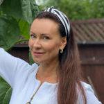 73092 Нонна Гришаева: «Не хочу, как с дочкой, упустить какие-то вещи с сыном»
