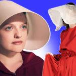 """70286 От Стивена Кинга до """"Рассказа служанки"""": как модные дизайнеры вдохновлялись литературой"""