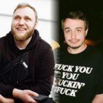 68294 Сергея Деткова заменили в «Что было дальше?» на Илью Макарова