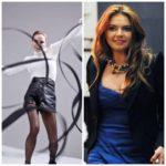 69859 Утяшева рассказала, почему Кабаева— самая загадочная спортсменка России
