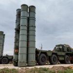 72167 В США пояснили предложение к Турции по выкупу российских С-400