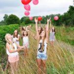 70915 В Тверской области с 1 июля начнутся выплаты на детей 16-18 лет