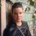 70852 Вера Полозкова: «Если бы мне сказали, что стану многодетной матерью-одиночкой, была бы в ужасе»