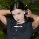 69546 Все серьезно: Елена Темникова рискует получить судебный иск за плагиат песни «Фаталити»