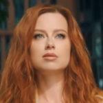 69099 Юлия Савичева — Больше не терять, новый клип