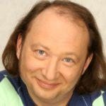 69143 Юрий Гальцев похудел и сменил имидж, теперь юмориста не узнать
