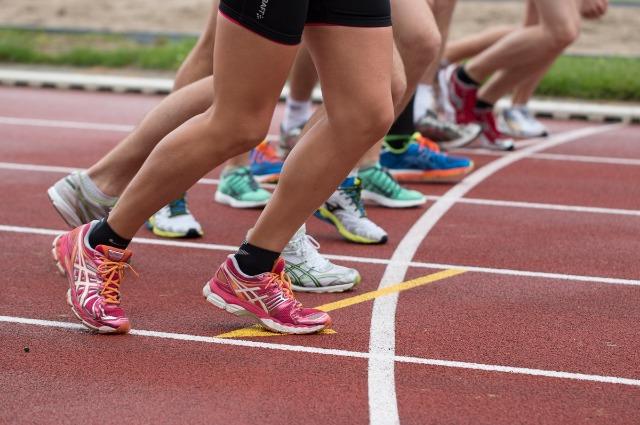 Бег для похудения: 5 вещей, которые следует учесть перед началом