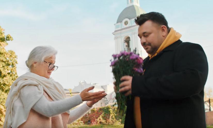 Руки Вверх и Artik & Asti — Москва не верит слезам, новый клип