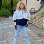 78927 Алла Пугачева взбунтовалась против хейтеров