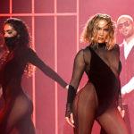 80341 American Music Awards 2020: яркие моменты — от танцев Дженнифер Лопес до возвращения Кэти Перри