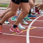 80712 Бег для похудения: 5 вещей, которые следует учесть перед началом