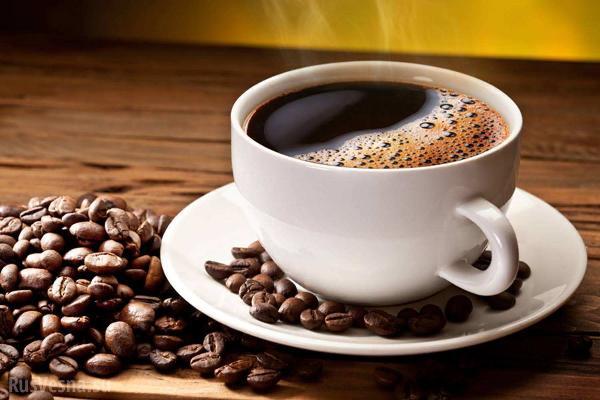 Начинаем утро с кофе: секреты приготовления бодрящего напитка