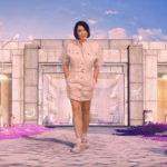 79182 Лолита — Марочки, новый клип