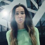 79307 Ольга Бузова — Хейт, новый клип