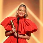 79383 People's Choice Awards 2020: яркие моменты шоу и победители