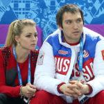 78294 «Расслабился на стороне»: почему сорвалась свадьба Овечкина с Кириленко