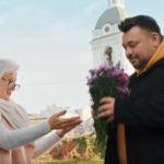 79028 Руки Вверх и Artik & Asti — Москва не верит слезам, новый клип