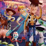 84290 10 хороших и добрых мультфильмов, которые можно смотреть всей семьей